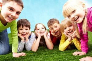 phương pháp niềng răng cho trẻ em ở độ tuổi tăng trưởng