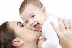 Tẩy trắng răng sau khi sinh có được không -2