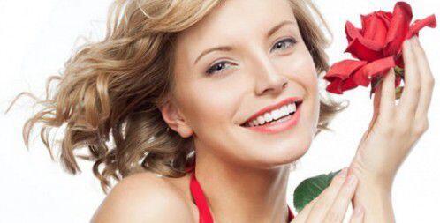 Lý do nên bọc răng sứ cho răng đã chữa tủy