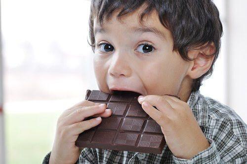 răng xấu ảnh hưởng tới sức khỏe