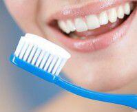 Cách điều trị chân răng có mủ