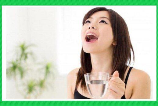 Răng sâu gây hôi miệng phải làm sao
