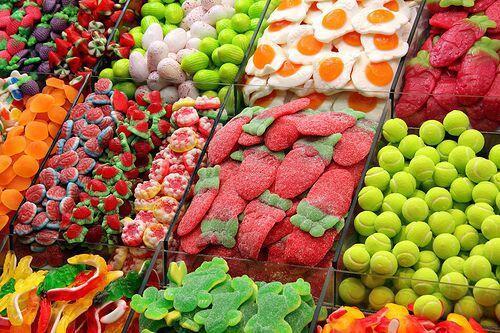 Sâu răng nên ăn gì vàkhông nên ăn gì ?