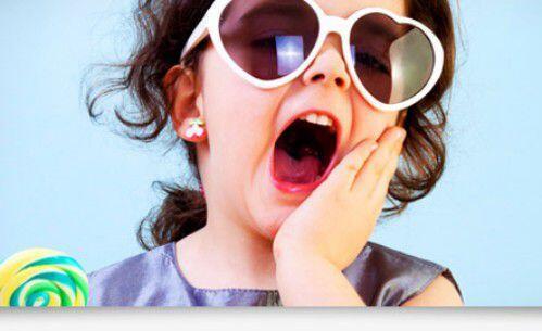 Tai nạn có thể xảy ra trong quá trình thay răng