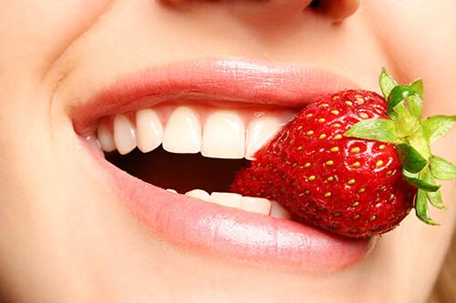 Thời gian sử dụng của răng trám composite 1