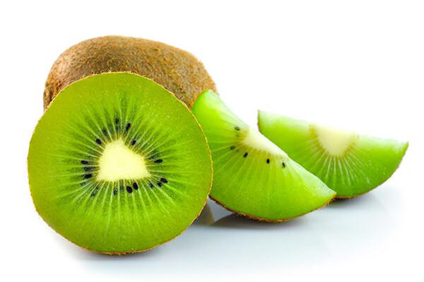 những thực phẩm lợi và hại cho răng