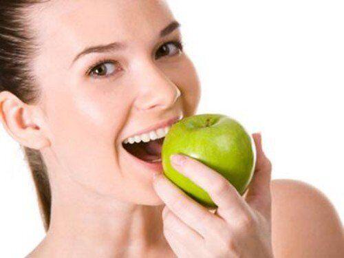 Thực đơn ăn uống khi niềng răng chỉnh nha