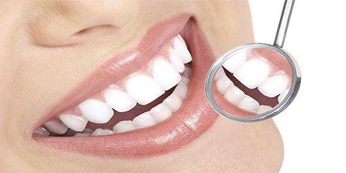trồng răng sứ hết bao nhiêu tiền tại nha khoa đăng lưu
