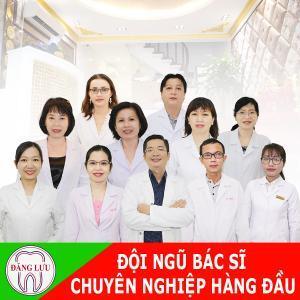 uu-dai-nhan-ngay-quoc-te-thieu-nhi-4